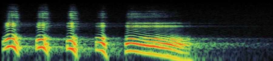 santa ho ho ho 2wav spectrogram 257227083333 - Santa Hohoho 2
