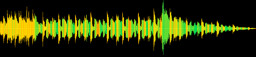 melodious riff 1.flac
