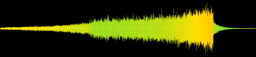 freesound quothorrormoviestringswavquot by mcmorrise