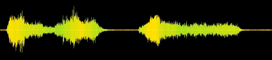 """Freesound - """"SFXsource-mountain-lion-wild-animal-sound ... - photo#48"""