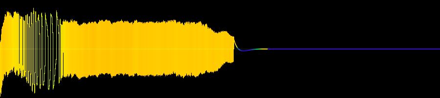 Bluezone-HLS-soundFX-019...