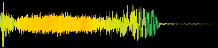 Bluezone-HLS-soundFX-043...
