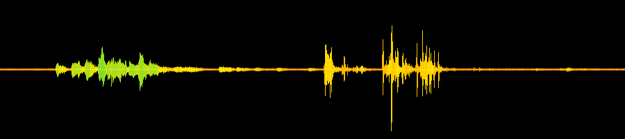 "Freesound - ""(Fake) Vomit into Toilet"" by mefrancis13"