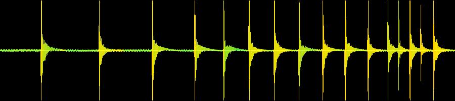 Studio series claps. Wav clap samples download over 260 claps.