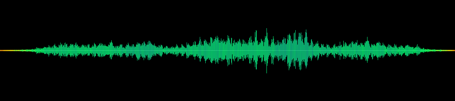 128591 crowlg variation