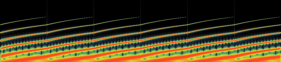 "Freesound - ""Rising Shepard tone 60sec (take 2).wav"" by ...  Freesound - &qu..."
