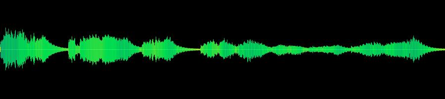 vocal harmony