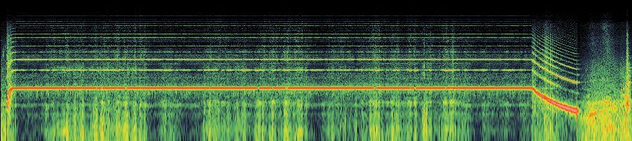 Freesound Quot Whelen Wps 3016 Siren Mp3 Quot By 2887679652