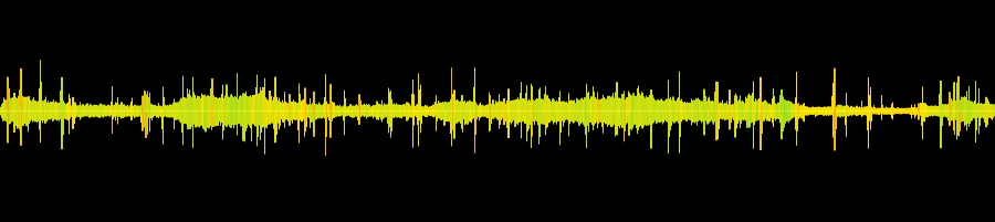 VideoPro Edition crack (ключ). мазь диклозан инструкция. kyocera km 1635 ин