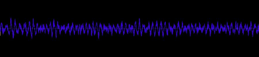 ultralow resonant