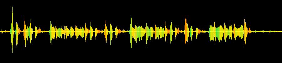 macbetch-chorus-2