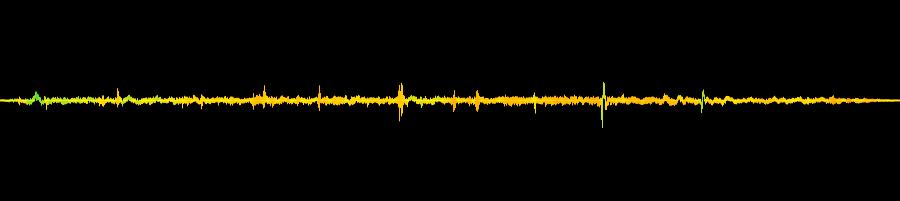 080101-iceskater braking
