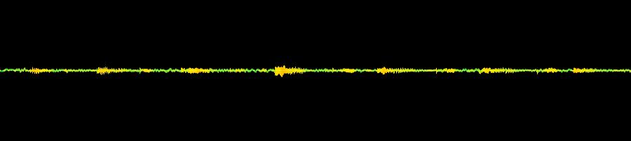 squeaking door.wav - mp3 version squeaking door.wav - ogg version ...  sc 1 st  Freesound & Freesound - \