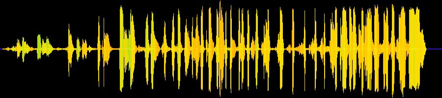 Freesound - -2102