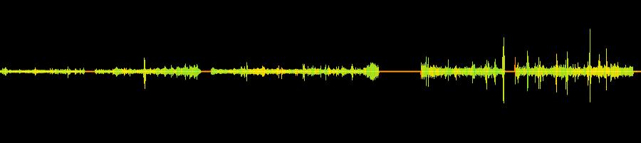 Circuit-silences sound f...