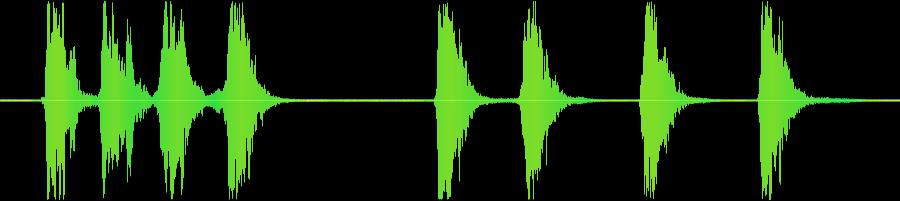 Dog Barking Sound Wav