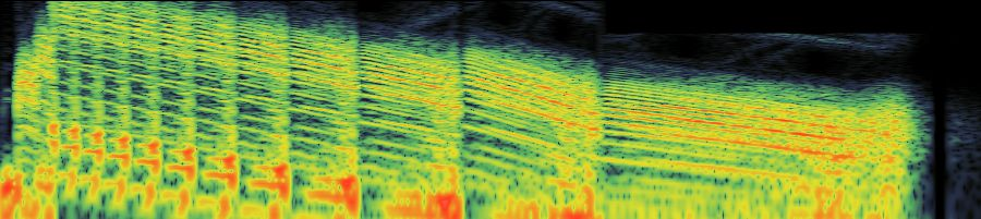 Freesound Quot Vinyl Rewind Quot By Tasmanianpower