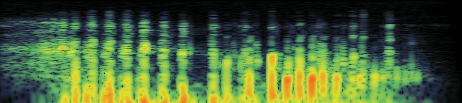 Freesound - -2056