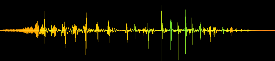 Freesound - -6300