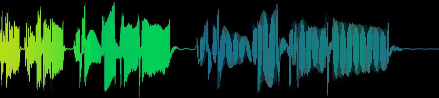 Illegal Communication - A Battle Between Hip Hop And Elektronika