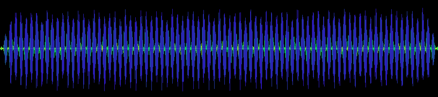 SYnth NoisesAX7.flac