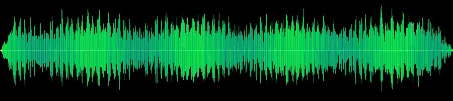 SYnth NoisesAXe.flac