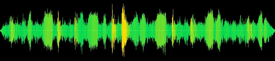 SYnth NoisesAX9.flac
