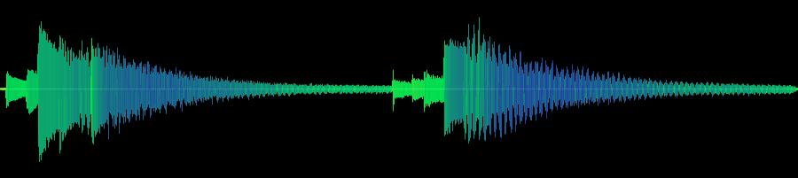 STE-001 broken headphone...