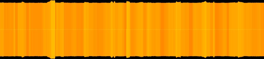 digital noise4
