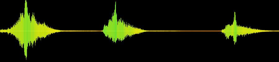 Freesound - -5424