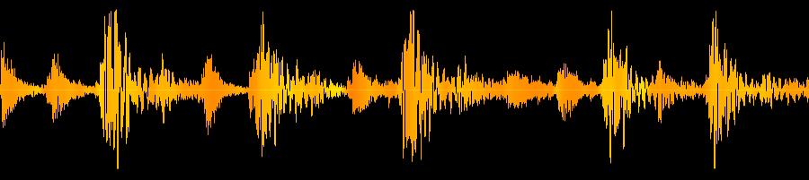 drumline loop 1