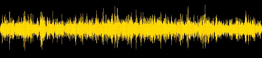 Fehmarn-Sea-Waves-404-1....