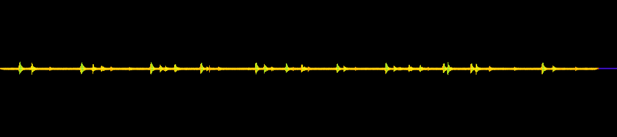 """Freesound - """"FXLM neon lights flicker bathroom.wav"""" by ..."""