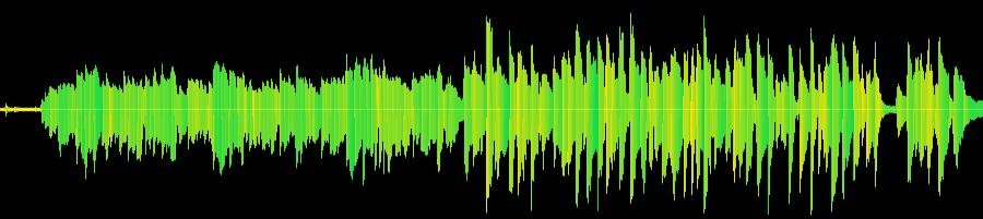 Freesound Sunny Chords By Valentinsosnitskiy
