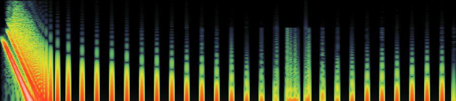 Freesound classic acid kick by waveplay for Classic acid