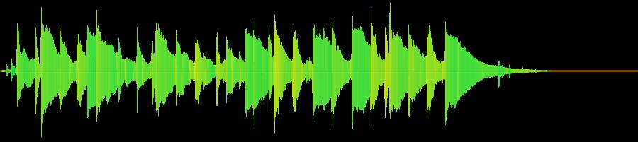"""Happy Birthday Music Box.MP3"" By Percy Duke"