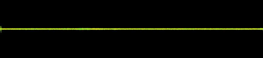 ZOOM0049.WAV