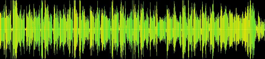 Buddism chant