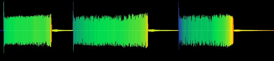 warpdrive-short-edit