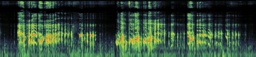 Wav Sounds Offers Free Sound Effects To Download