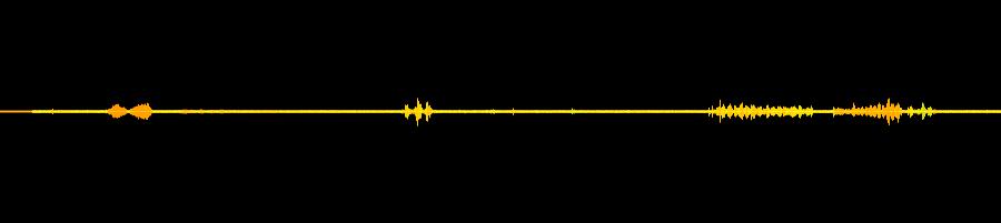 chuck-cartavvetro