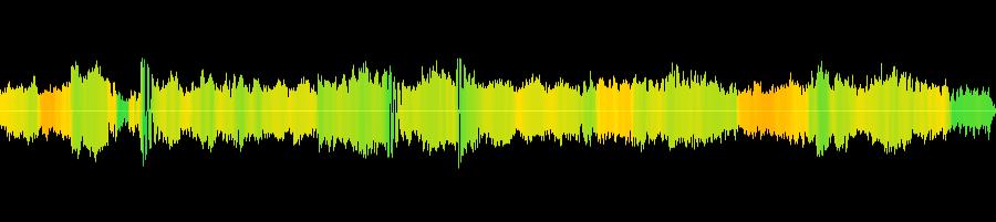 Effected vocal.WAV