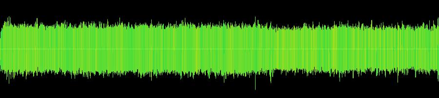 NoiseFan