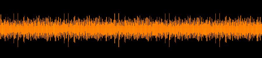"""Freesound - """"Sleigh bells 90 bpm loop.wav"""" by soundstack"""