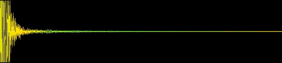KandS-RuggedSnaresPROMO01