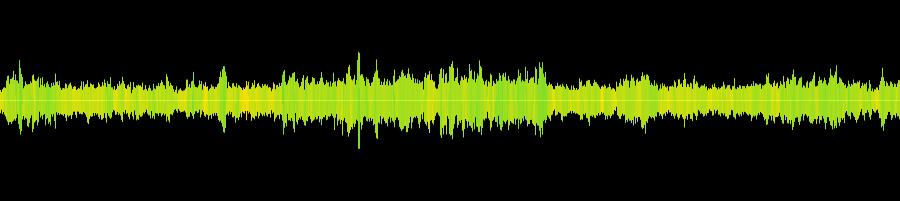 Freesound Ambient poolhallschool background noise children