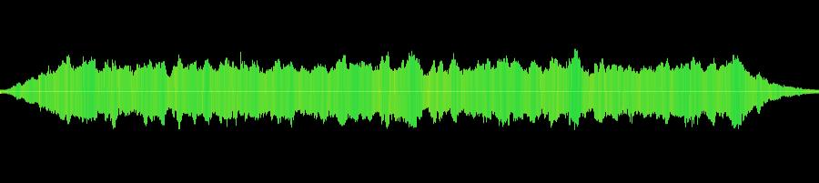 "Freesound - ""Shepard Tone"" by BrainClaim  Freesound - &qu..."