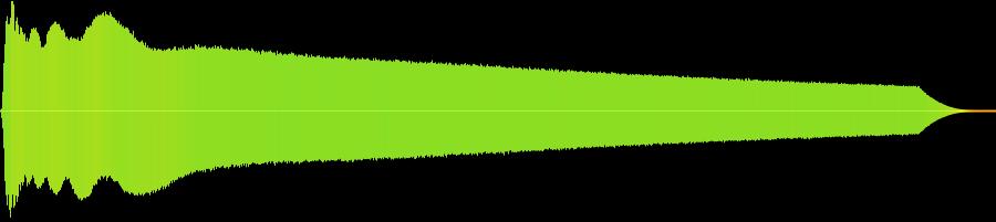 Korg Mono-Poly - Noise S...