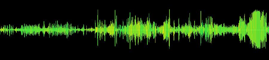 Sounds Of Girls Cumming