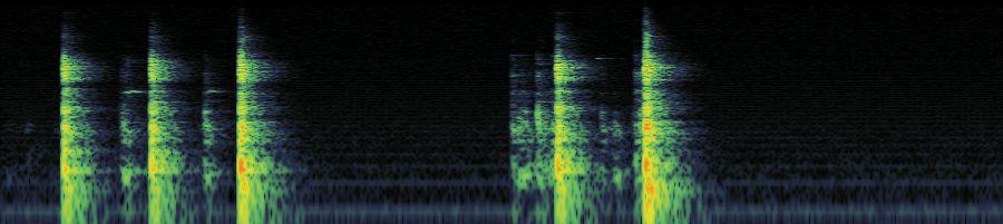Freesound door by erh for Door knocking sound